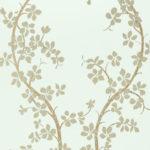 あんの木|輸入壁紙0037