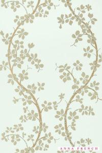 あんの木|輸入壁紙0063