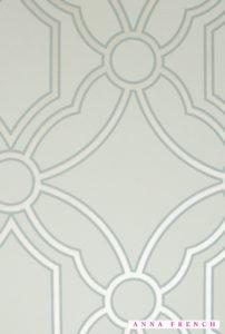 あんの木|輸入壁紙0040