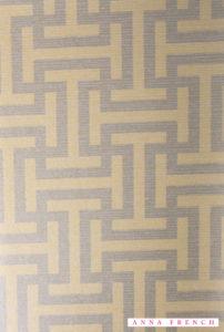 あんの木|輸入壁紙0046