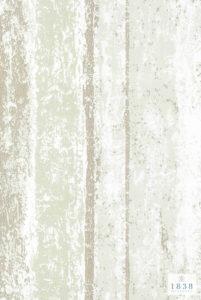 あんの木|輸入壁紙0024