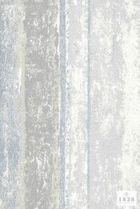 あんの木|輸入壁紙0023