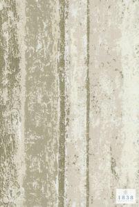あんの木|輸入壁紙0022