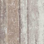 あんの木|輸入壁紙0020
