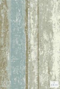 あんの木|輸入壁紙0019