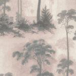 あんの木|輸入壁紙001