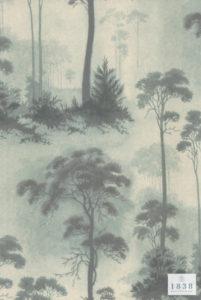 あんの木|輸入壁紙0012
