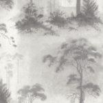あんの木|輸入壁紙0011