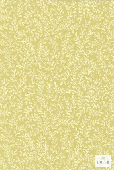 あんの木|輸入壁紙0010