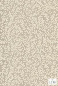 あんの木|輸入壁紙009