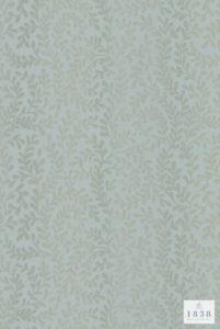 あんの木|輸入壁紙007