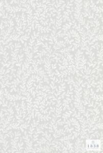 あんの木|輸入壁紙006