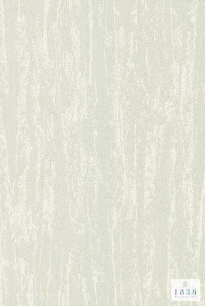 あんの木|輸入壁紙005