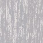 あんの木|輸入壁紙004