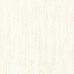 あんの木|輸入壁紙003