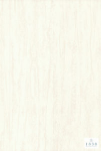 あんの木 輸入壁紙003