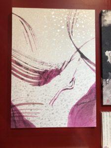 あんの木|オリジナル壁紙|パネル|パネル2