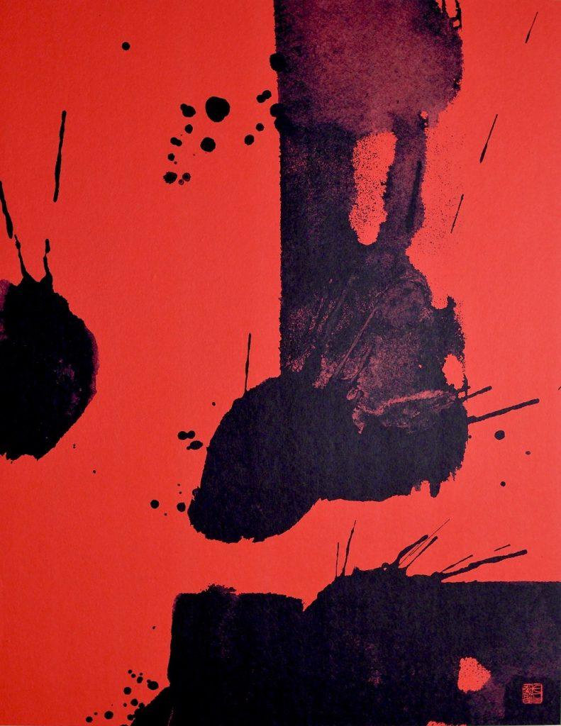 あんの木|オリジナル壁紙|パネル09