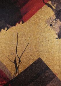 あんの木|オリジナル壁紙|パネル08