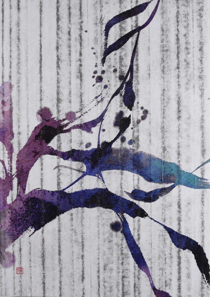 あんの木|オリジナル壁紙|パネル07