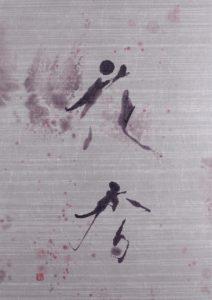あんの木|オリジナル壁紙|パネル06