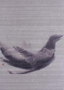 あんの木|オリジナル壁紙|パネル05