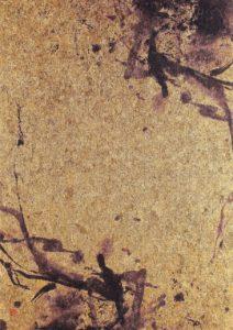 あんの木|オリジナル壁紙|パネル04