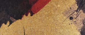 あんの木|オリジナル壁紙|パネル10