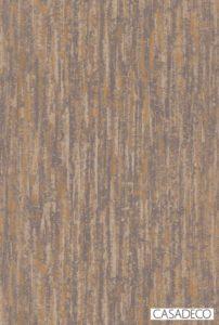 あんの木|輸入壁紙40