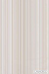 あんの木|輸入壁紙16