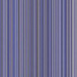 あんの木|輸入壁紙14