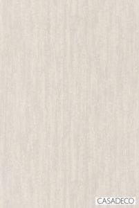 あんの木|輸入壁紙39