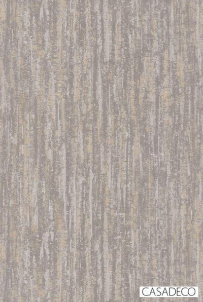 あんの木|輸入壁紙41