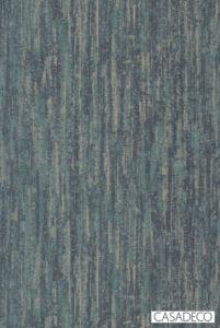 あんの木|輸入壁紙37