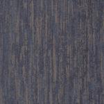 あんの木|輸入壁紙36