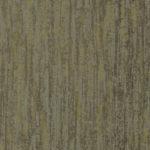 あんの木|輸入壁紙35