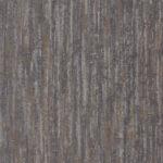 あんの木|輸入壁紙34