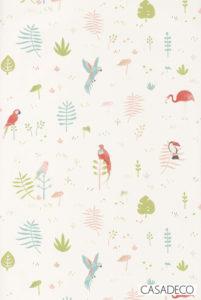 あんの木|輸入壁紙22