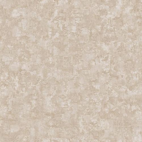 あんの木|品川区武蔵小山にある輸入壁紙専門店007